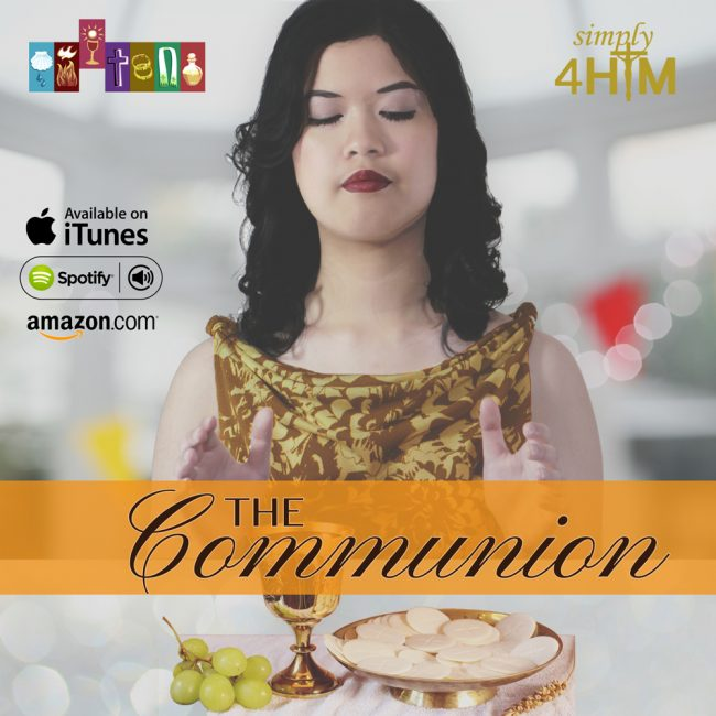 TheCommunion